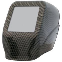ASMC Hlt Hlx100 4.5x5.25 Carbon Fiber 3024543