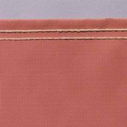 Wilson Weld-O-Glass Blankets, 60 in X 50 yd, Polyurethane Coated Fiberglass