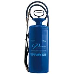 Chapin Premier Sprayer, 3gal