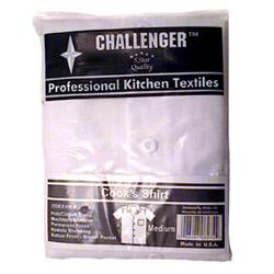Challenger Medium Kitchen Shirt
