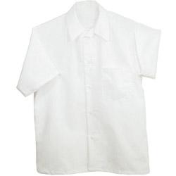 Challenger Small Kitchen Shirt