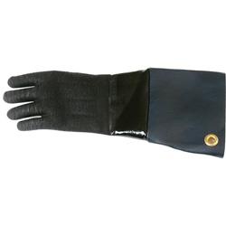 San Jamar Rotissi-Glove 17 in