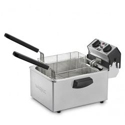 Waring Fryer Compact 8.5 lb