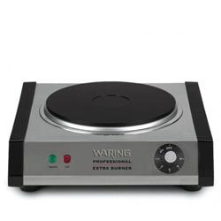 Waring Electric Burner