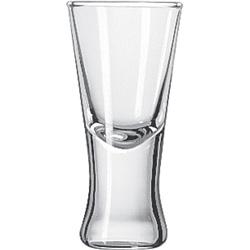 Libbey 155 1.75 Ounce Spirit Glass