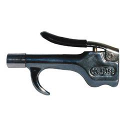 Coilhose Pneumatics Tamperproof Safety Blowgun Display Pac