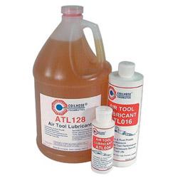 Coilhose Pneumatics 28904 1gal Airtool Lubricant