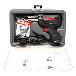 Cooper Hand Tools Industrial Duty Soldering Gun Kit