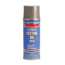 Crown 16 Oz Cutting Oil