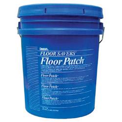 Devcon 40-lbs Epoxy Floor Patch