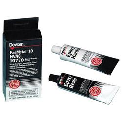 Devcon 6.5oz Special F Epoxyaluminum Pa