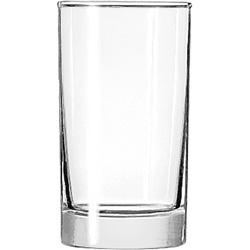 Libbey 2325 9 Ounce Lexington Hi Ball Glass