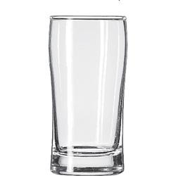 Libbey 232 8 Ounce Esquire Hi Ball Glass