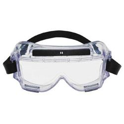AO Safety 454af Centurion Goggle Splash-Clear Anti-Fog