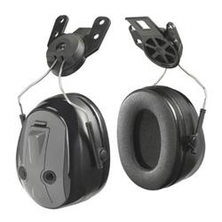 Peltor PTL EARMUFF CAP-ATTACHEDNRR 25