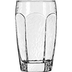 Libbey Chivalry 12 Oz. Beverage Glass