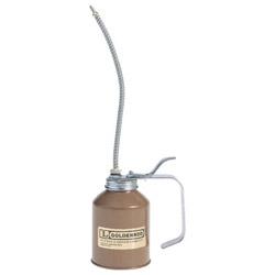 Goldenrod 56288 Industrial Pump Oiler