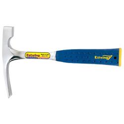 Estwing Mason's Hammer 20 Oz.w/End Ca