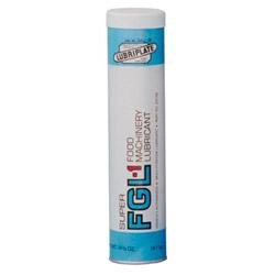 Lubriplate Fgl-1 Tube Lubricant#23198