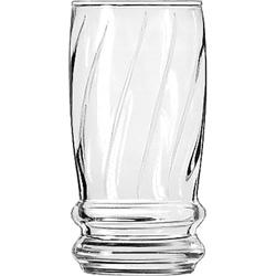 Libbey Cascade 12 Oz. Beverage Glass
