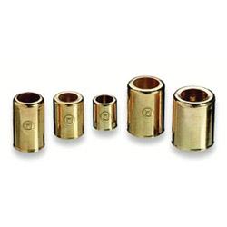 Western Enterprises Ferrule Brass