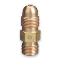 Western Enterprises Adaptor Cga-510-300-onepc