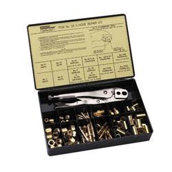 Western Enterprises Hose Repair Kit