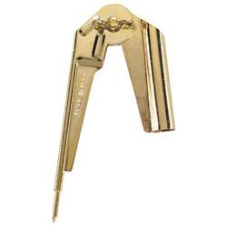 General Tools Pencil Compass/dividerw/O Pencil