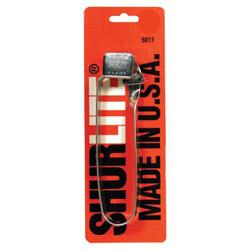 G.C. Fuller Fu 5011 Lighter (1/card)