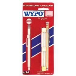 WYPO Wy Sp-800-1 Round Holder
