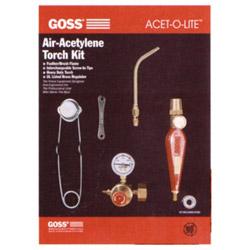 Goss Go Ka-1h Kit