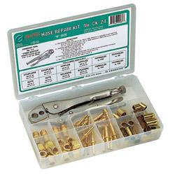Gentec Gw 33-ck-5 Hose Repair Kit