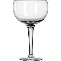 Libbey 3403 38 Ounce Super Bowl Glass