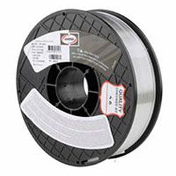 J.W. Harris 4043 Aluminum MIG Welding Alloy, 0.035 in Dia.