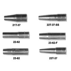 Tweco Tw 23h-62 Nozzle1230-1220