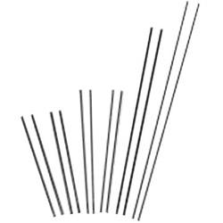 Arcair Ar 43-049-009 Slice Rod/plain4304-9009
