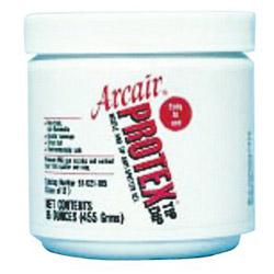 Arcair Ar 57-021-105 Protex Dip-16 Oz5702-1105