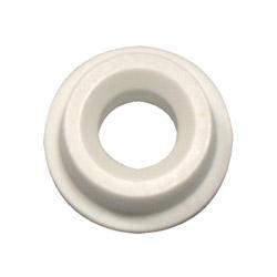 Weldcraft Large Gas Lens Insulator