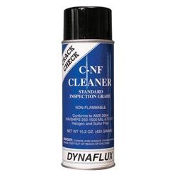 Dynaflux Dy Cnf Cleaner-aerosoldyna-flux