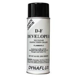 Dynaflux Dy Dnf Developer-aerosoldyna-flux