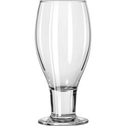 Libbey 12 Oz. Beverage Glass