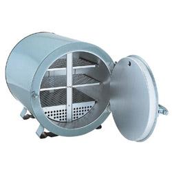 Phoenix Brands Ph 300/120 Oven 12002