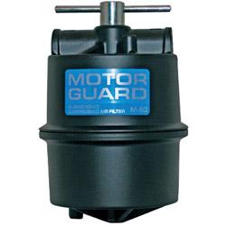 "MotorGuard Mg M-60 Air Filter 1/2"" NPT"
