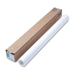 """HP Paper Roll A0 (36"""" x 150') 67 G/m2 1 Roll(s)"""