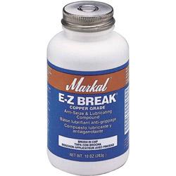 Markal 10 Oz Bic E-z Break High-temperature Anti-seize