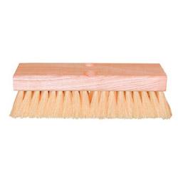 """Magnolia Brush 210 Ors 10"""" Tampicobrush"""