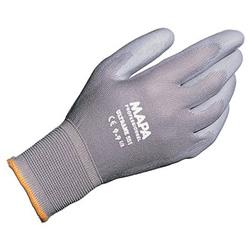 Mapa Professional Ultrane 551 Gloves, Size 8