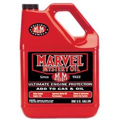 Marvel Mystery Oil 1 gal