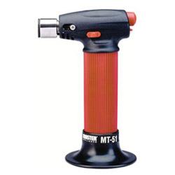 Master Appliance Microtouch Butane24000 Deg.