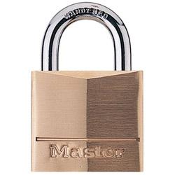 Master Lock Company Kd Carded